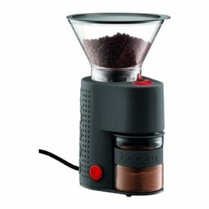 Bodum-Electric-Burr-Grinder.jpg