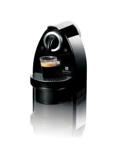 Nespresso Essenza C101 Espresso Maker,