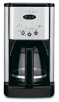 best coffee maker for drip coffee