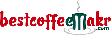 Find Out Which Is The Best Coffee Makr