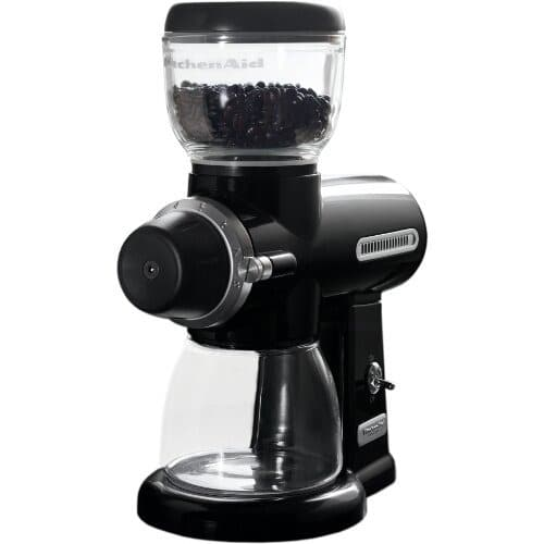 Best French Press Coffee Maker 2014 : What is the best Best One Cup Coffee Maker 2015